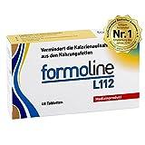 Formoline L 112 Tabletten, 48 St.