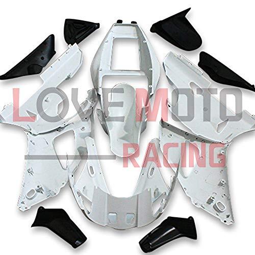 LoveMoto Carenados para YZF-1000 R1 1998 1999 98 99 YZF 1000 Kit...