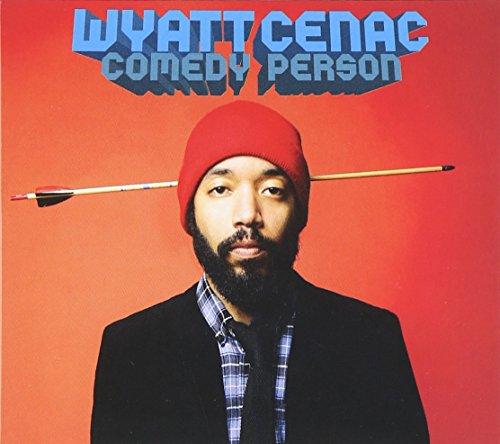 comedy-person