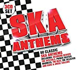 Picture Of SKA Anthems