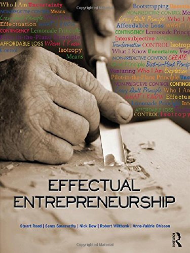 effectual-entrepreneurship