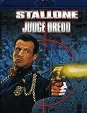 Judge Dredd [Edizione: Stati Uniti]