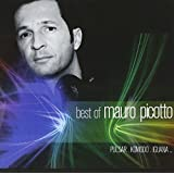 Best of Mauro Picotto