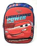 Best Preschool Backpacks - HMI Disney Junior 14 inch 3D Character Embossed Review