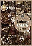 """Afficher """"Culture café"""""""