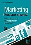 Marketing des r�seaux sociaux