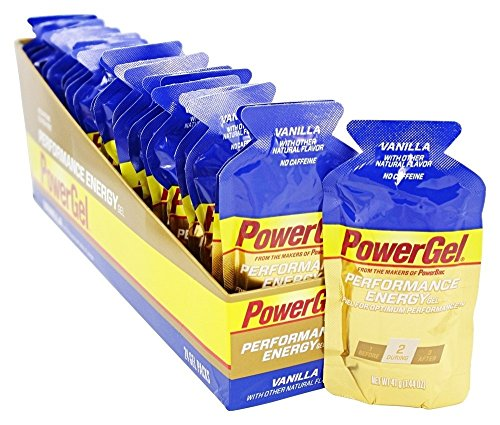 powerbar-vaniglia-del-gel-di-energia-di-prestazioni-24file-di