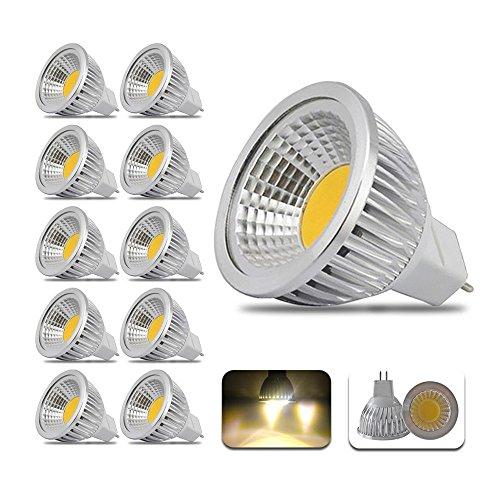 chrasy-lot-de-10-mr16-ampoule-led-3w-gu53-ampoule-lampe-cob-led-tres-bright-luminuex-250-280lm-blanc