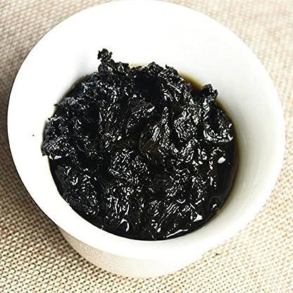 Schneller-Verlust-250g-055LB-Schwarzer-Oolong-Tee-der-Tee-l-Schnitt-abnimmt-Schwarzer-Oolong-Tee-Produkte-brennen-Fett-gebackenes-tieguanyin-Riegel-Guan-Yin-Grnes-Lebensmittel-Roter-Tee