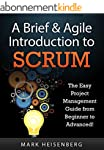 A Brief & Agile Introduction to Scrum...