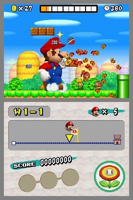 Imagen 4 de Nintendo 1824149