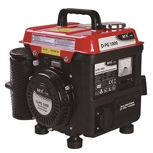 Matrix Stromgenerator, 160100470