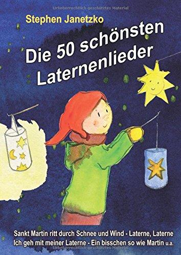 ternenlieder - Das Liederbuch: Das Liederbuch mit allen Texten, Noten und Gitarrengriffen zum Mitsingen und Mitspielen (Alles über Mich-kindergarten)