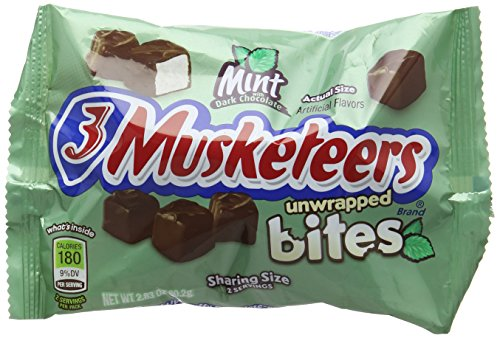 3-musketeer-mint-bites-79-g-pack-of-3