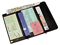CAR DOCUMENTS WALLET - LEATHER - INTERHOME ©