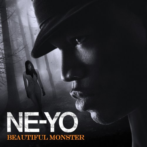 Beautiful Monster (Album Version)