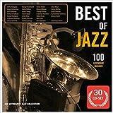 Best of Jazz -