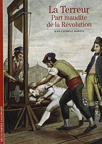 la-terreur-part-maudite-de-la-revolution