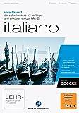 Interaktive Sprachreise: Sprachkurs 1 Italiano + Headset Bild