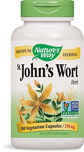 natures-way-st-johns-wort-herb-180-capsules