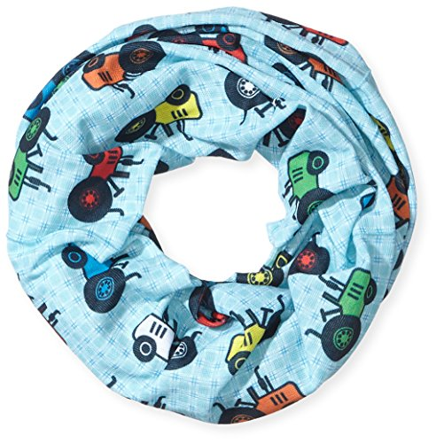 HAD Head Accessoires Kids, Träcker Km, One size, HA120-0392 (Nahtlose Aktive Socken)