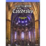Luz Y El Misterio Catedrales