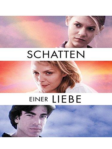 Schatten einer Liebe Film