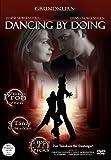 Dancing by Doing - Die TanzDVD: Der Tanzkurs für Einsteiger!