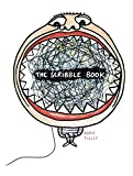 The Scribble Book