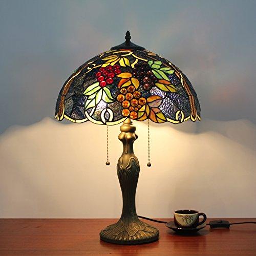16-zoll-vintage-pastoral-luxus-europaische-trauben-amerikanischer-stil-tischlampe-schreibtischlampe-