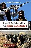 Image de Les fils maudits de Ben Laden