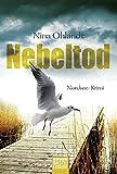 Nebeltod von Nina Ohlandt