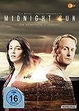 - 51UL1vUROTL - Midnight Sun – Die komplette 1. Staffel [3 DVDs]