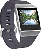 Fitbit Ionic Health & Fitness Smartwatch -