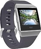 Fitbit Ionic Health & Fitness Smartwatch Bild