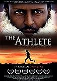 The Athlete [DVD]