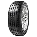 GOMME PNEUMATICI ICE-PLUS S210 XL