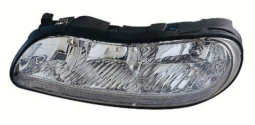 depo-332-1167l-usp-chevrolet-oldsmobile-driver-side-replacement-headlight-assembly-by-depo
