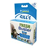 Croci Gill's Fresh Buster Cattura odori per Toilette