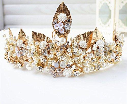bride-baroque-grand-crown-golden-leaf-accessoires