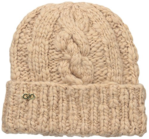 cole-haan-womens-chunky-cable-cuff-hat