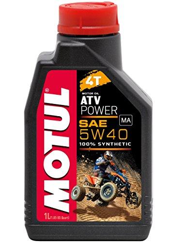 motul-105897-aceite-atv-power-4t-5w40-1-l