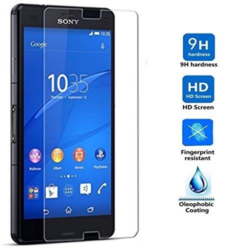 protector-de-pantalla-para-sony-xperia-z3-cristal-vidrio-templado-premium-electronica-reyr