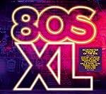 80s XL