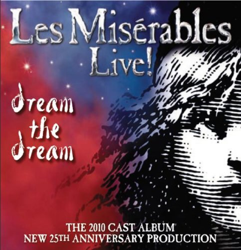 Cast Album Original (Les Miserables)