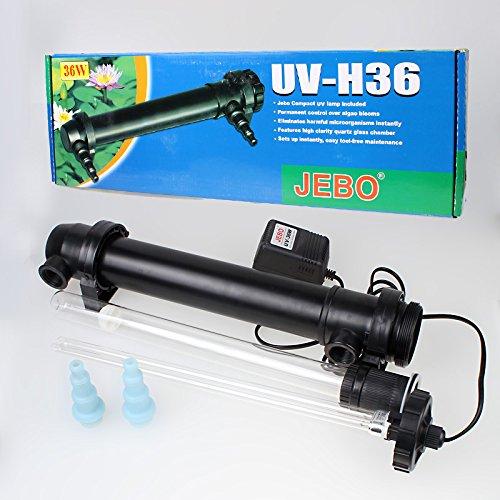 jebo-fresh-marine-aquarium-tank-external-uv-sterilizer-light-36w