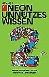 ISBN 3453601777