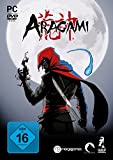 Aragami- Limited Edition [PC]