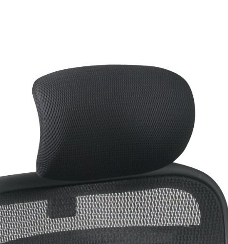 optional-mesh-headrest-by-office-star-products