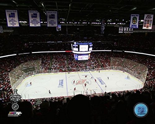 prudential-center-game-1-of-the-2012-nhl-stanley-cup-finals-photo-print-5080-x-6096-cm
